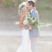 какая свадьба 15 лет?