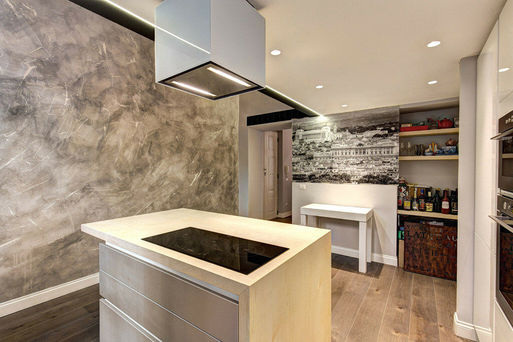 1593-incredible-ideas-contemporary-interior-design-ideas-residenza-privata-by-mob-architects.jpg