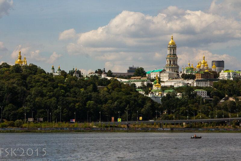 Kyiv-2.jpg