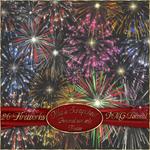 fireworks-itha-vorschau.png