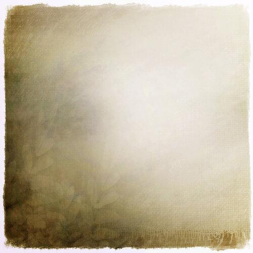 «Kimla_LavenderStory» 0_90206_c1c20830_L