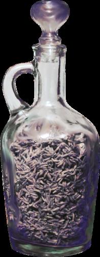 «Kimla_LavenderStory» 0_90210_bf88e229_L