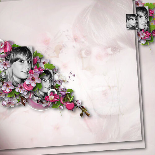 «Marta_FloweringCherries» 0_9028f_6e2deb98_L