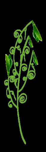 «Marta_FloweringCherries» 0_902a6_fc1413b1_L