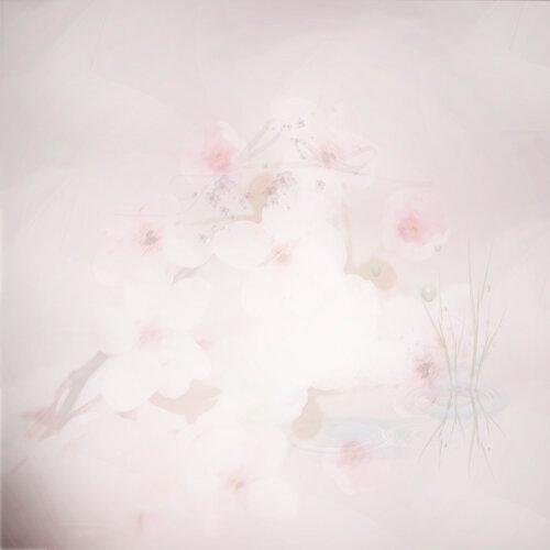 «Marta_FloweringCherries» 0_902c2_a5ca49a4_L