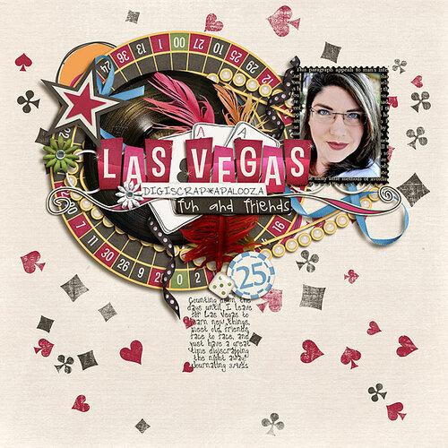 «SO_Viva Las Vegas» 0_909b4_b80d8305_L