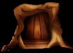 «Charming_Dwarf_Forest» 0_9100b_1f826524_S