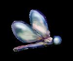 «Charming_Dwarf_Forest» 0_9102d_20525835_S