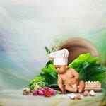 «kimla_Spring_Cooking»  0_910ca_b0361df6_S