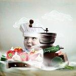 «kimla_Spring_Cooking»  0_910d0_aab51019_S