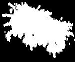 Скрап набор - Рататуй (Ratatouille) 0_912a0_44c76066_S