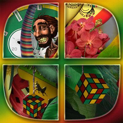 «reggaes world» 0_91fed_4092dd48_L