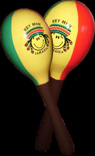 «reggaes world» 0_92053_f304ed8_L