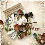 preview_collab_Paris_02.jpg