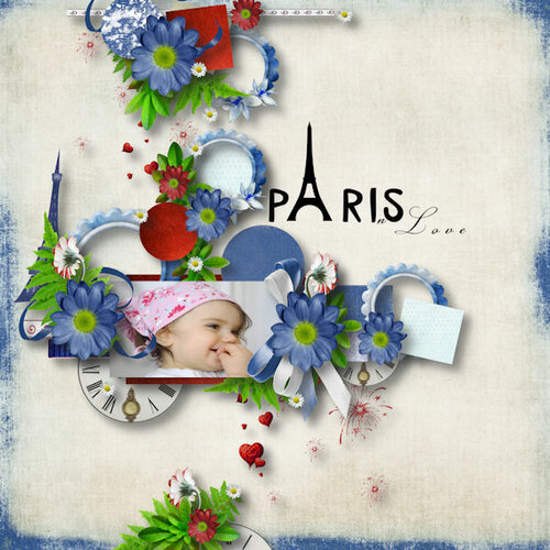 «collab_paris» 0_92096_f5b13a02_L