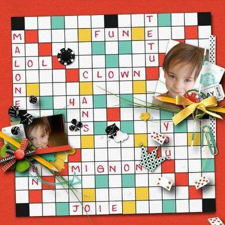 «Play_Now» 0_920eb_b74cf15b_L