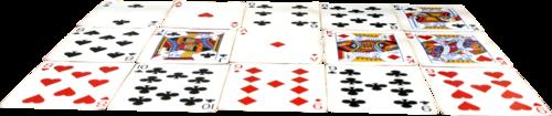 «Play_Now» 0_9213b_d47e08a3_L