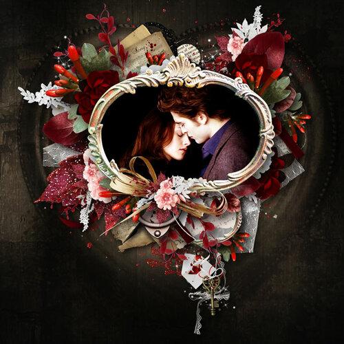 «Breaking Love» 0_9254a_778bf549_L