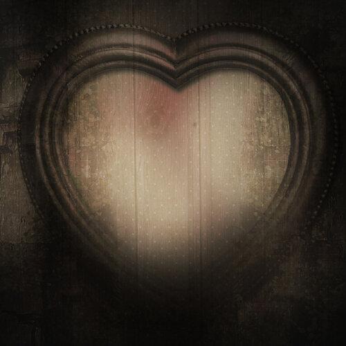 «Breaking Love» 0_92584_a7256bc1_L