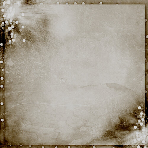 «Brown Vertigo» 0_926f1_a657df65_L