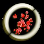 StarLightDesigns_KeyToMyHeart_elements (1).png