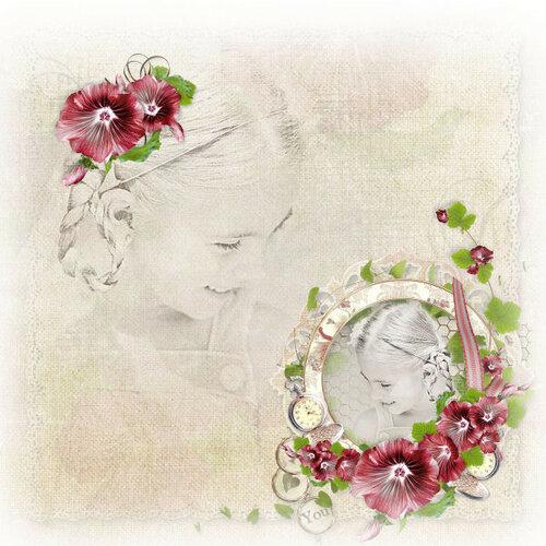 «family portrait» 0_928d7_89f0b94e_L