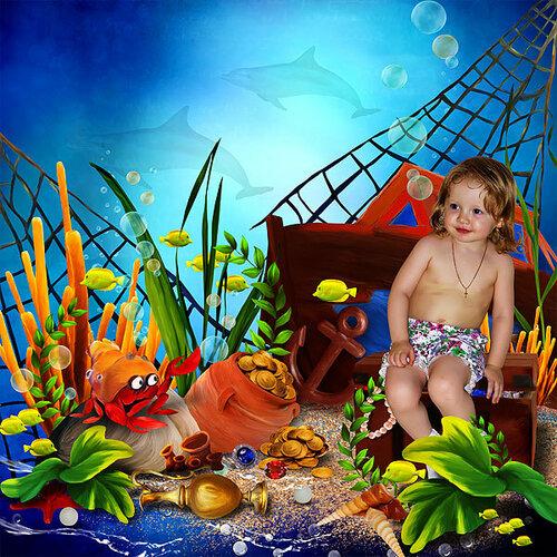 «sunken treasure» 0_930ed_c0bc0e90_L