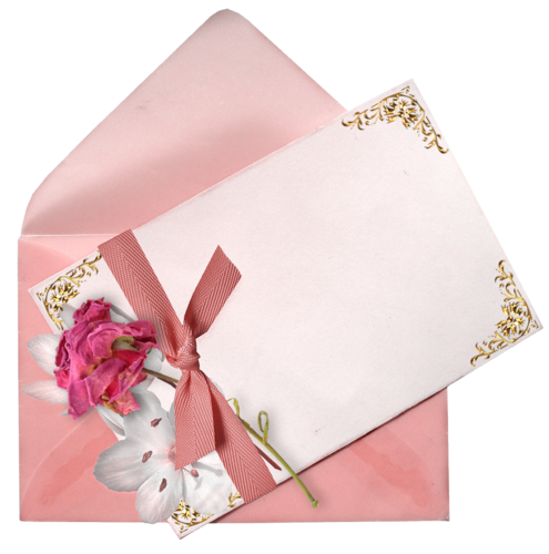«LETTERS» 0_935fa_d65a458a_L