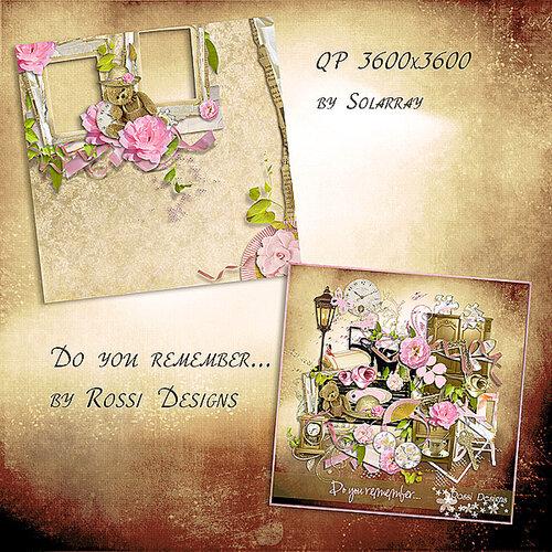 «Do you remember»  0_93781_db1af9f3_L