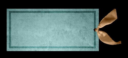 «Remember Elements» 0_9389d_d4abea83_L