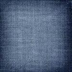 «4 Scrap Jeans World»  0_940f9_2b2b6d0d_S