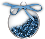 «Blue Jea Baby» 0_941f8_ee69618d_S
