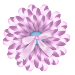 flowerribbon2.png
