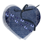 «jeans_autumn» 0_9448a_6bfda743_S