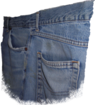 «jeans» 0_94533_5644bf_S