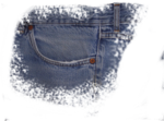 «jeans» 0_94535_a24b296c_S