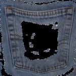 «jeans» 0_94536_71cf95b6_S