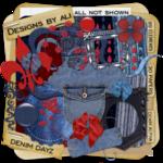 «Denim Dayz Shop»  0_9456b_5ae0278d_S