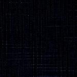 «Denim Dayz Shop»  0_94574_1d990245_S