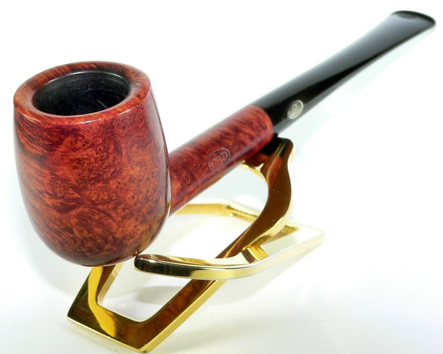 GBD New Standard billiard 854F
