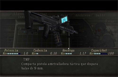 Штурмовая винтовка для ХАНКа 0_130ebb_4c511a87_L
