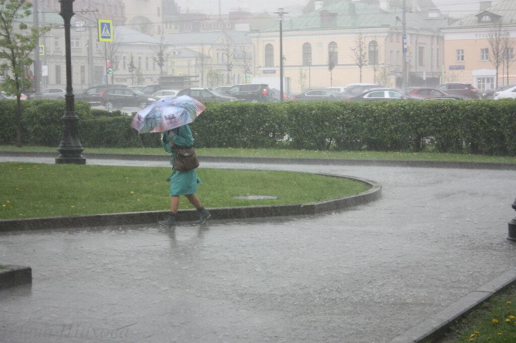 Дождь-43.jpg