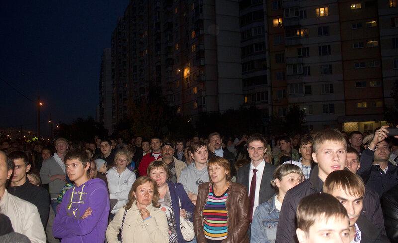 http://img-fotki.yandex.ru/get/6610/36058990.16/0_8ec5b_d8bc8889_XL