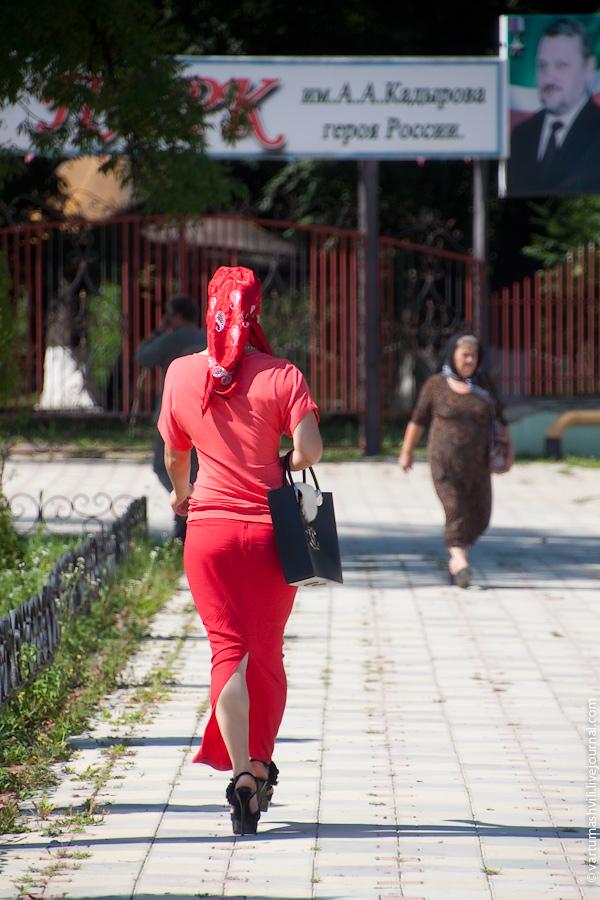 Чеченские картинки смешные 6