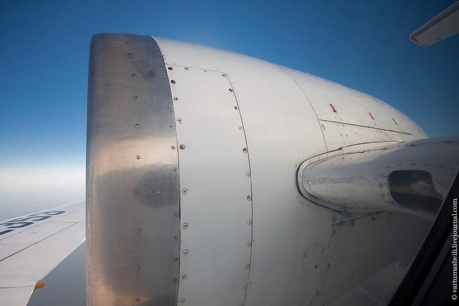 Билеты на самолет грозный астана билеты на самолет екатеринбург пермь