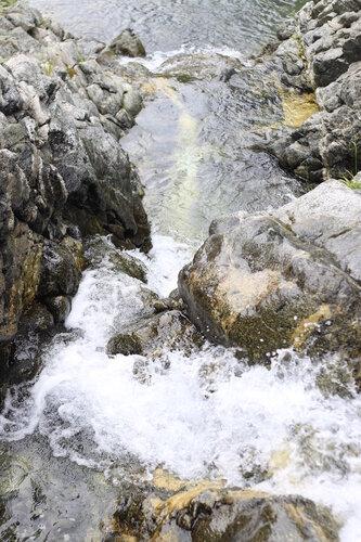 Ванна с джакузи