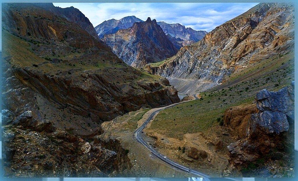 Дорога в Гималаях (51).JPG