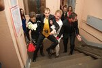 ©Zuev Ilya foto@zuev-ilya.ru