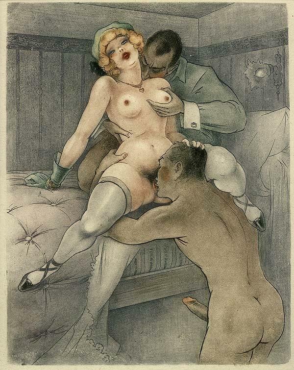 русские рассказы современные эротческие