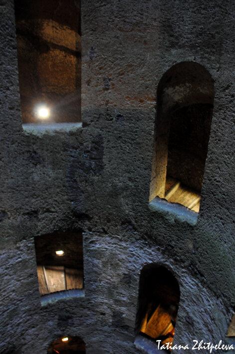 аркады